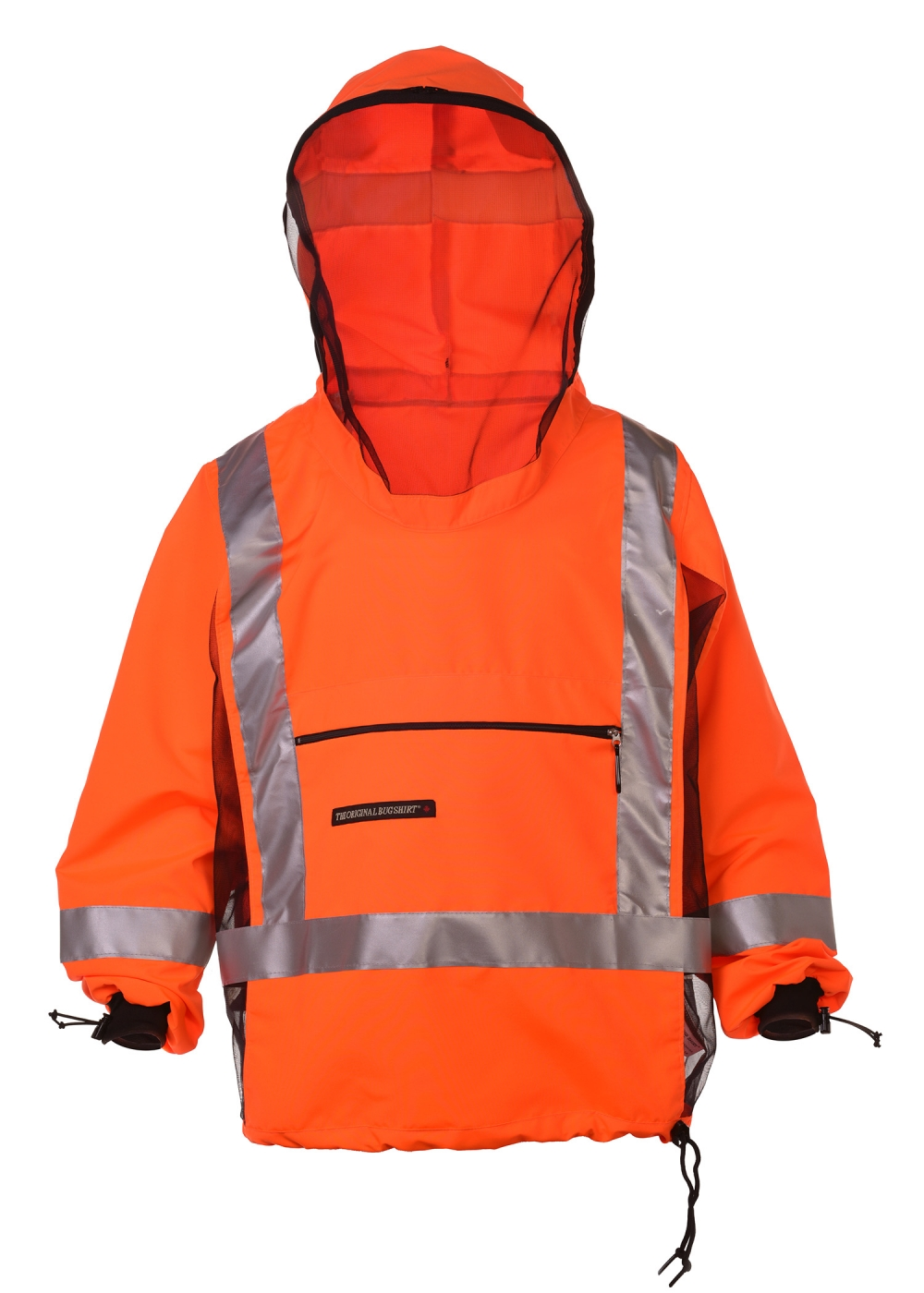HighVis Ghost Front_3606_5x7